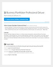 Business-PlanMaker-Professional-Deluxe-Software