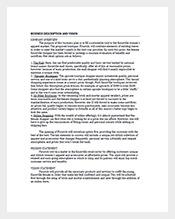 Sample-Boutique-Business-Plan-PDF