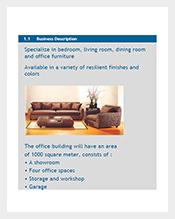 Interior-Design-Business-Plan-PDF