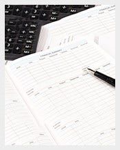 Financial-Planning-Template
