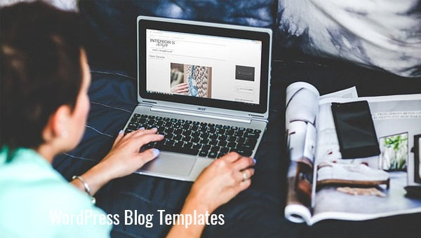 wordpressblogtemplates