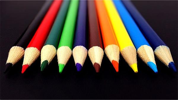 pencilphotoshopbrushes