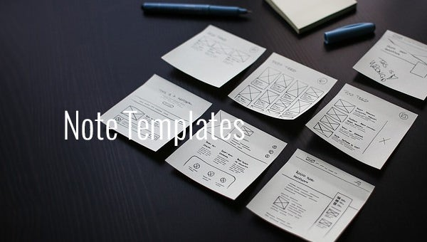 notetemplates