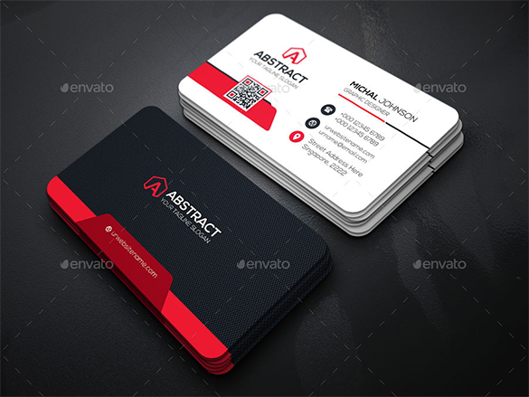 23 staples business cards free printable psd eps word pdf premium mega star staples business card colourmoves Images