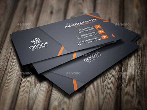 21 staples business cards free printable psd eps word for Make business cards staples