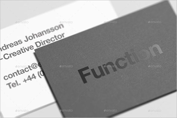 Staples Business Cards Free Printable PSD EPS Word PDF - Kinkos business card template