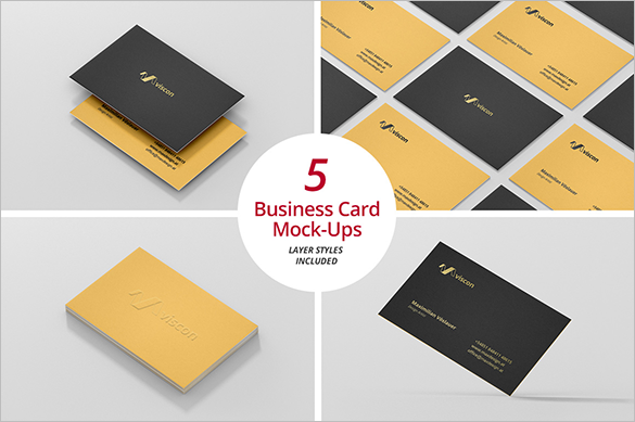 stunning premium staples business cards