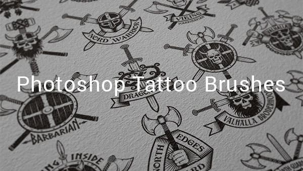 photoshoptattoobrushes