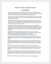 Printable-Thank-You-Letter-to-Parents-From-School
