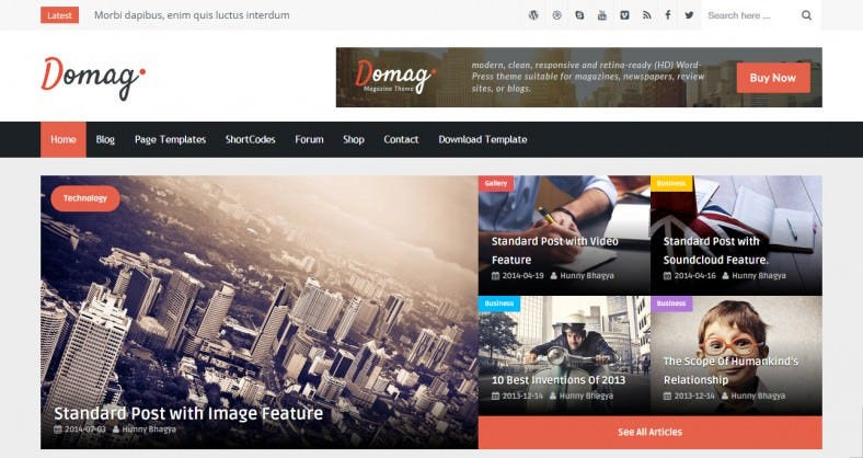 domag blogger template 788x418