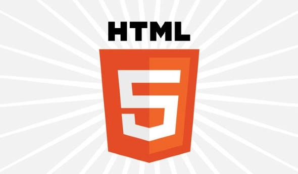 anintroductiontowebsitelayoutsinhtml5
