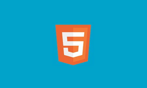 html5 code is cleaner