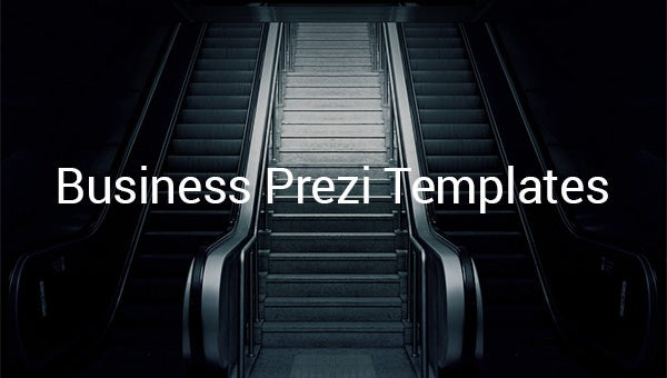 businessprezitemplates