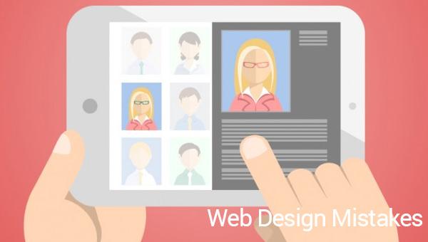 webdesignmistakes
