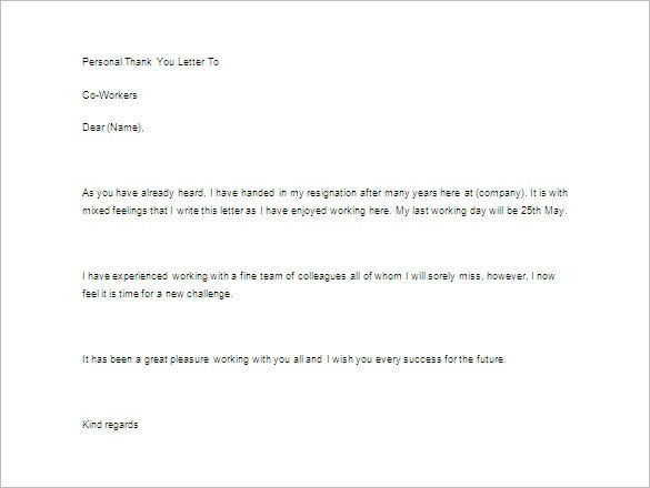 Thank you letter for gift 11 free sample example format download sample personal thank you letter for a gift expocarfo
