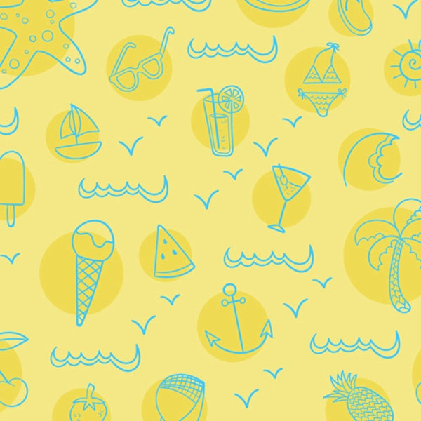 extraordinary vector pattern download