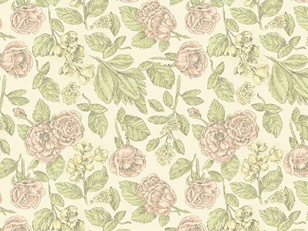 extravagant vector pattern for free