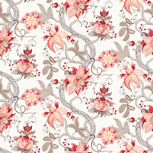 fantastic vector pattern free download