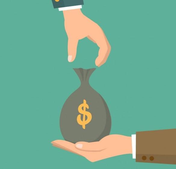 Take-a-Loan