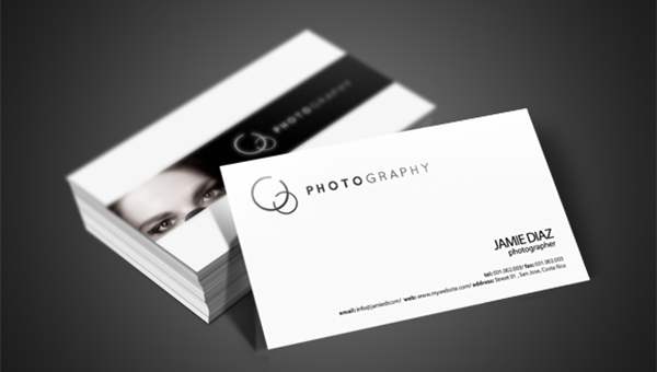 whitebusinesscards