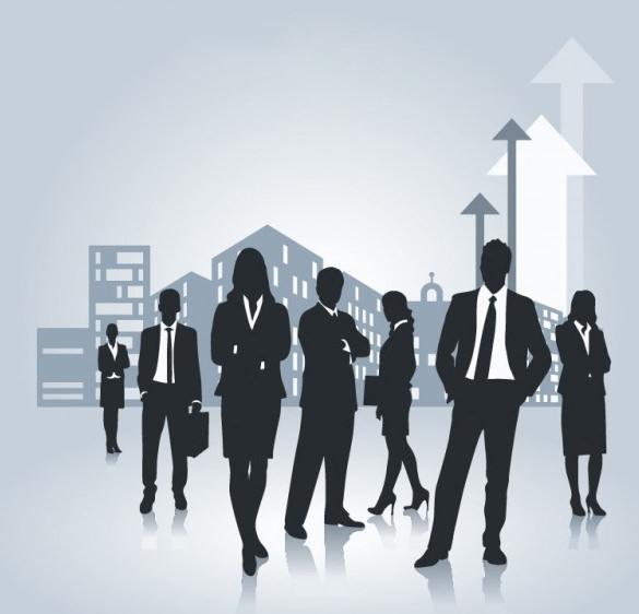 understand finance management