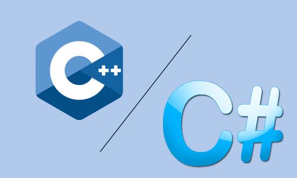 C++-vs-C#-for-Windows-Apps