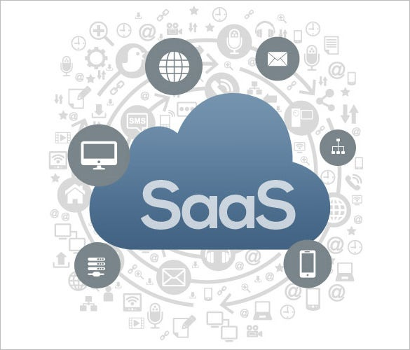 SAAS-Products