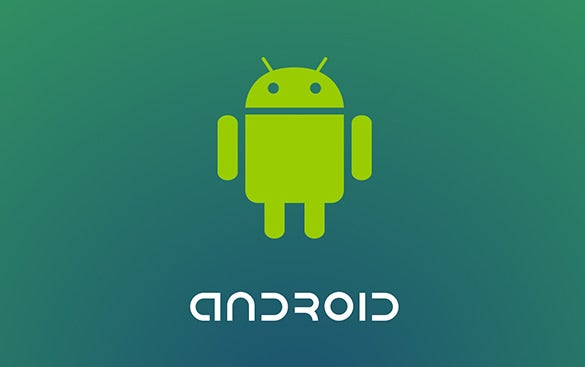 Android 2015