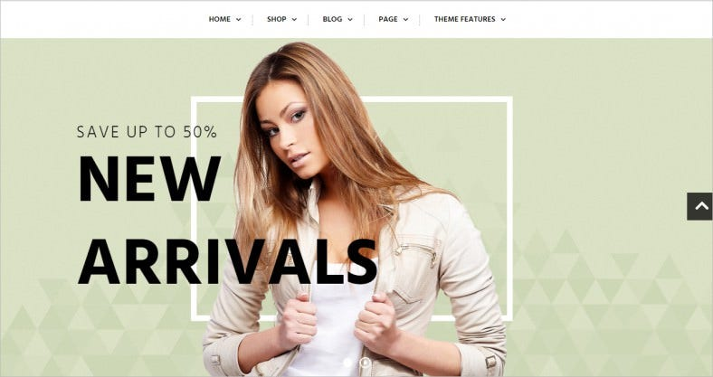 ap newfashion shopify theme 788x417