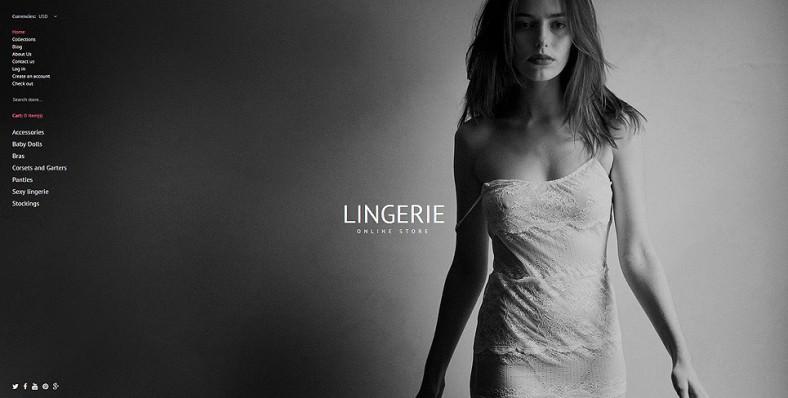 lingerie responsive shopify theme 788x398