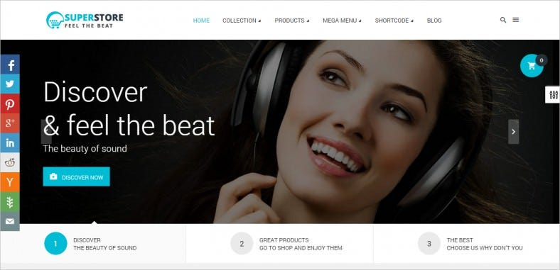 ap electronics shopify theme 788x381