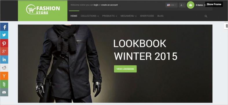 ap stylelist shopify theme 788x363