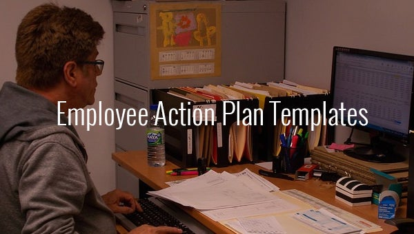 employeeactionplantemplate
