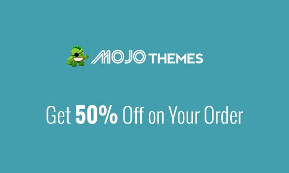 Get-50%-Off-on-Your-Order