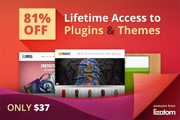 81%-off-On-Website-Themes-Templates-for-Lifetime