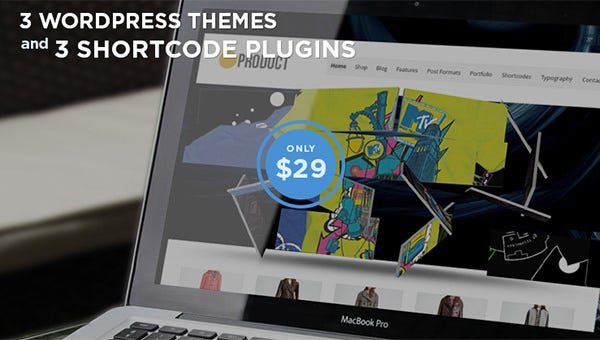 website templates themes in sept 2015 deals