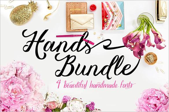 Bundles-Deals-up-to-95%-Off