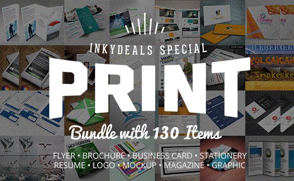 99%-Off-Print-Templates-Bundle