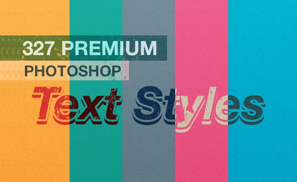 Save-Up-To-94%-Off-on-Photoshop-Text-Styles