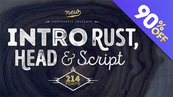 Save-up-to-90%-off-These-Fonts