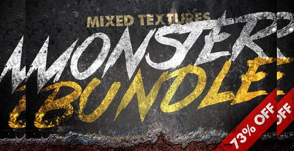 Save-up-to-73%-Off-on-Textures-Monster-Bundle
