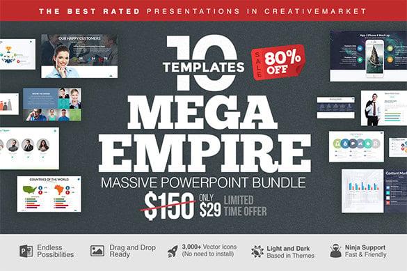 Powerpoint-Mega-Empire-Bundle