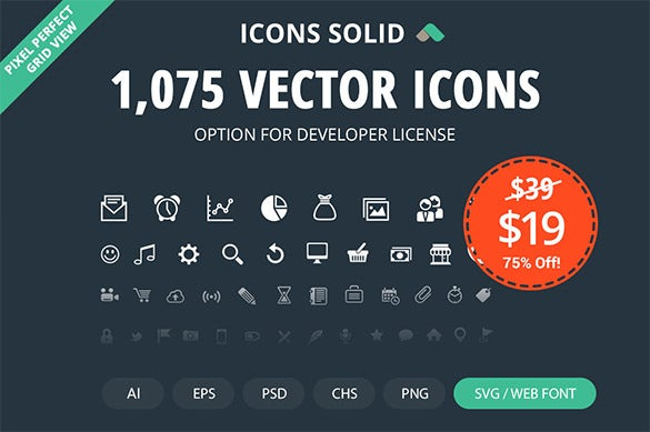 Exciting-Icon-Deals-in-September-2015