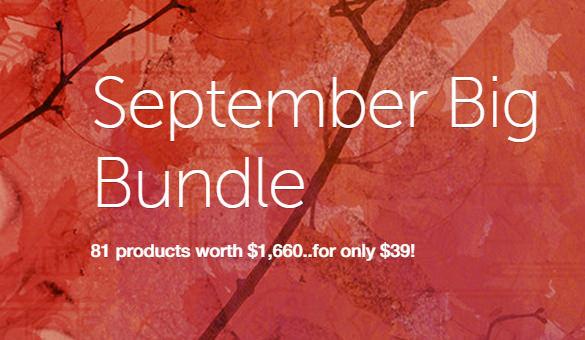 September-Big-Bundle