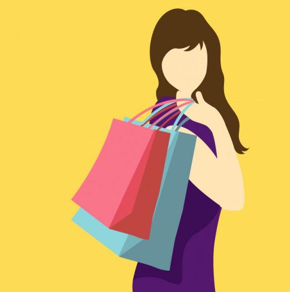 Consumer-Engagement