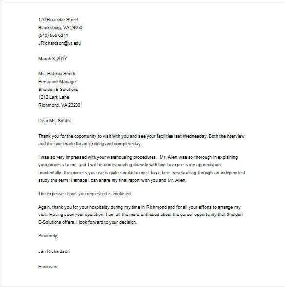 Thanking Letter Job thanks letter for job offer documentshub – Thank You Letters for Job Offer