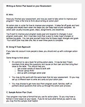 How-to-Make-an-Action-Plan