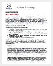 Business-Action-Plan