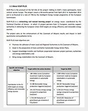 Free-Detailed-Project-Action-Plan-PDF