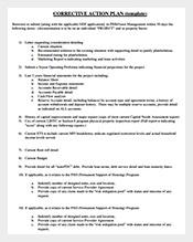 Project-Corrective-Action-Plan-PDF